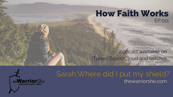 011.How Faith Works